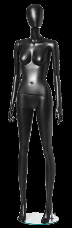Αφαιρετική Κούκλα Βιτρίνας κωδ. 2213