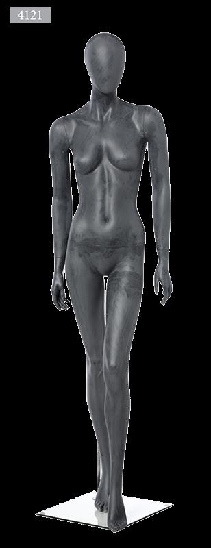 Αφαιρετική Κούκλα Βιτρίνας κωδ. 4121