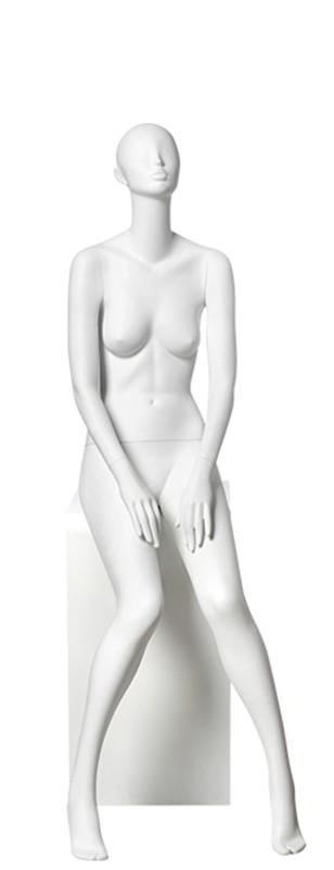 Αφαιρετική Κούκλα Βιτρίνας κωδ. 6304