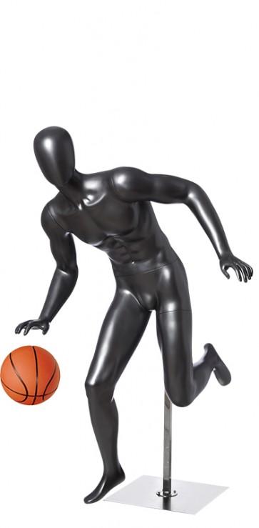 Ανδρική Αθλητική Αφαιρετική Κούκλα