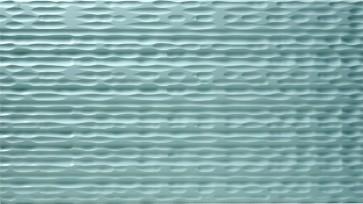 3D Επιφάνεια - Air