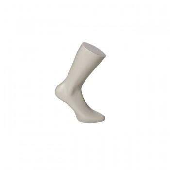 Πόδι κωδ. 0-49