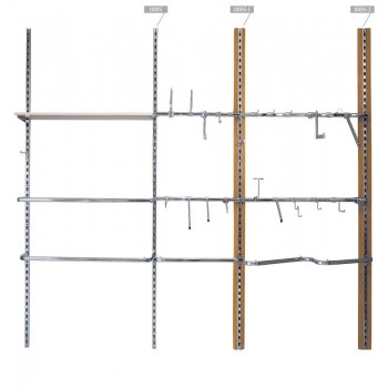 Ράγα Νίκελ 104 κωδ. 100N-1