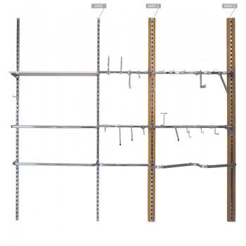 Ράγα Νίκελ 104 κωδ. 100N-2