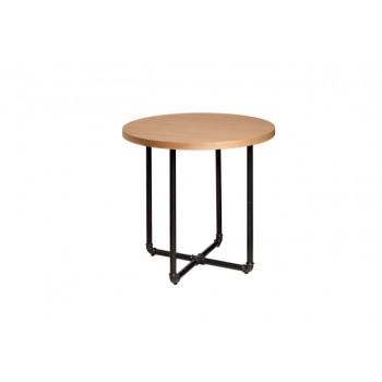 Τραπέζι Νεροσωλήνα κωδ. 1063-3