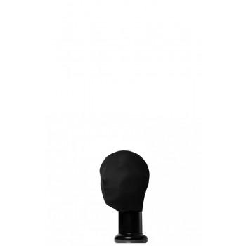 Διακοσμητικό Κεφάλι κωδ. 21006