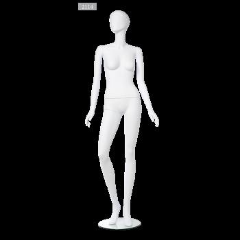 Αφαιρετική Κούκλα Βιτρίνας κωδ. 2114