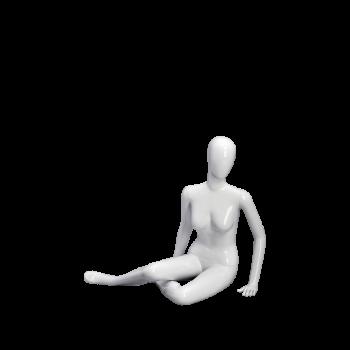 Αφαιρετική Κούκλα Βιτρίνας κωδ. 2162