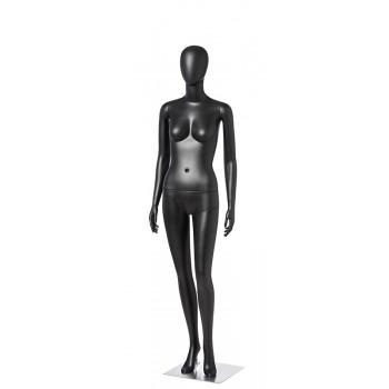 Γυναικεία Αφαιρετική Κούκλα Βιτρίνας κωδ. 2214