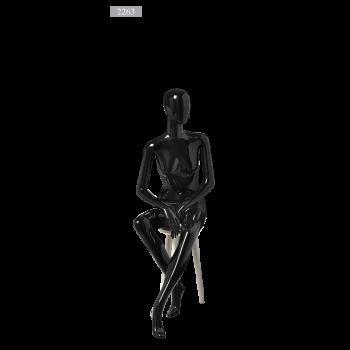 Αφαιρετική Κούκλα Βιτρίνας κωδ. 2263