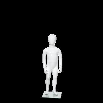 Παιδική Αφαιρετική Κούκλα Βιτρίνας κωδ. 2955