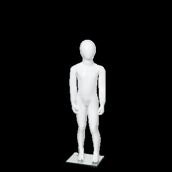 Παιδική Αφαιρετική Κούκλα Βιτρίνας κωδ. 2956