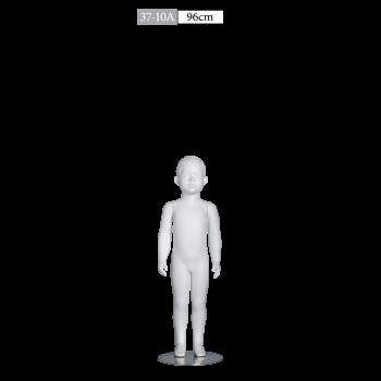 Παιδική Ανάγλυφη Κούκλα Βιτρίνας κωδ. 37-10Α