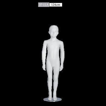 Παιδική Ανάγλυφη Κούκλα Βιτρίνας κωδ. 37-11Α