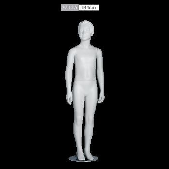 Παιδική Ανάγλυφη Κούκλα Βιτρίνας κωδ. 37-12Α