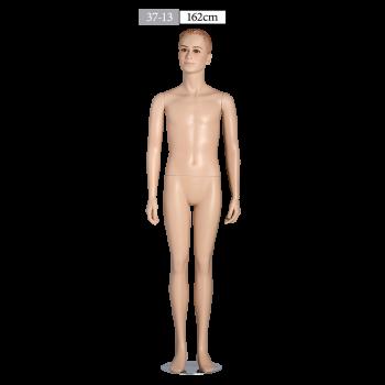 Παιδική Ανάγλυφη Κούκλα Βιτρίνας κωδ. 37-13