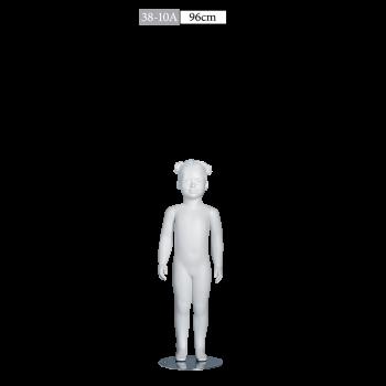 Παιδική Ανάγλυφη Κούκλα Βιτρίνας κωδ. 38-10A