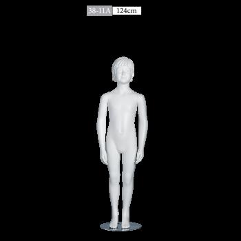 Παιδική Ανάγλυφη Κούκλα Βιτρίνας κωδ. 38-11Α