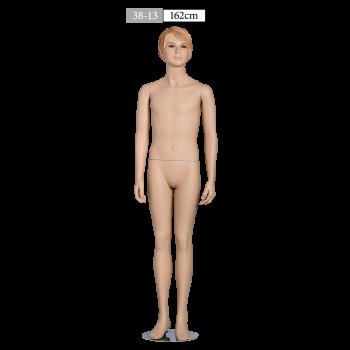 Παιδική Ανάγλυφη Κούκλα Βιτρίνας κωδ. 38-13