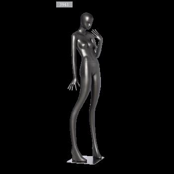 Συλλογή Elegance κωδ. 3941