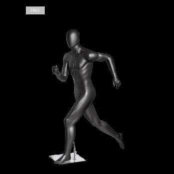 Αθλητική Κούκλα Βιτρίνας κωδ. 3961