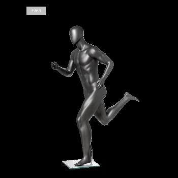 Αθλητική Κούκλα Βιτρίνας κωδ. 3963