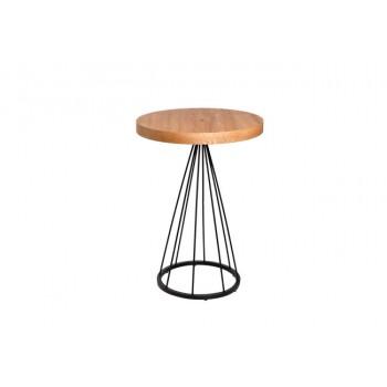 Τραπέζι Στρατζαριστό κωδ. 400-2