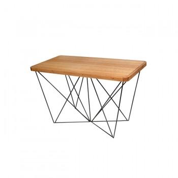 Τραπέζι Στρατζαριστό κωδ. 400-3
