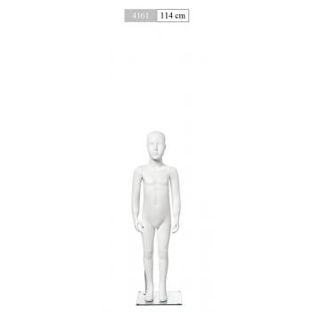 Παιδική Αφαιρετική Κούκλα Βιτρίνας κωδ. 4161