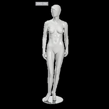 Αφαιρετική Κούκλα Βιτρίνας κωδ. 5002-316