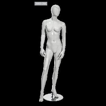 Αφαιρετική Κούκλα Βιτρίνας κωδ. 5003-316