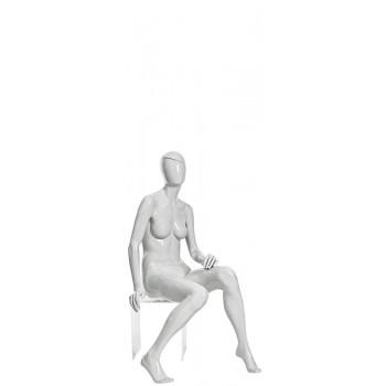 Αφαιρετική Κούκλα Βιτρίνας κωδ. 5004-316