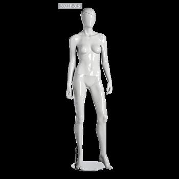Αφαιρετική Κούκλα Βιτρίνας κωδ. 5022Ε-316