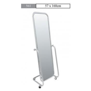 Καθρέπτης κωδ. 561
