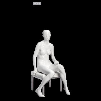 Συλλογή Άρτεμις κωδ. 6004