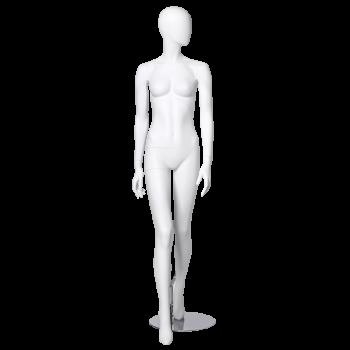 Αφαιρετική Κούκλα Βιτρίνας κωδ. 6015