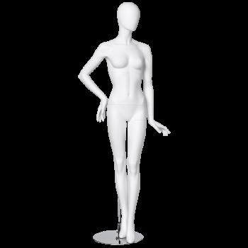 Αφαιρετική Κούκλα Βιτρίνας κωδ. 6016