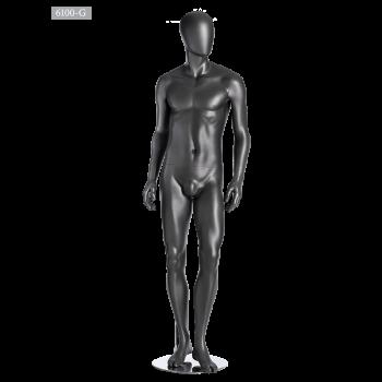 Αφαιρετική Κούκλα Βιτρίνας κωδ. 6100-G
