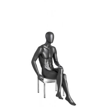 Αφαιρετική Κούκλα Βιτρίνας κωδ. 6103-G