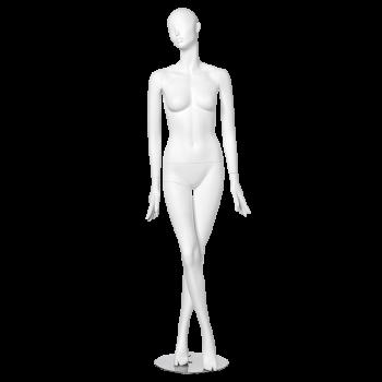 Αφαιρετική Κούκλα Βιτρίνας κωδ. 6300
