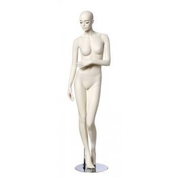 Αφαιρετική Κούκλα Βιτρίνας κωδ. 6340