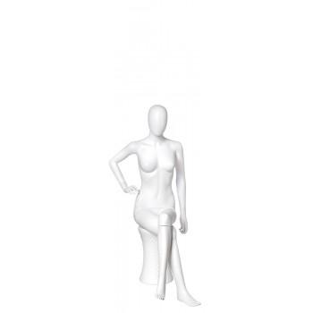 Αφαιρετική Κούκλα Βιτρίνας κωδ. 7005