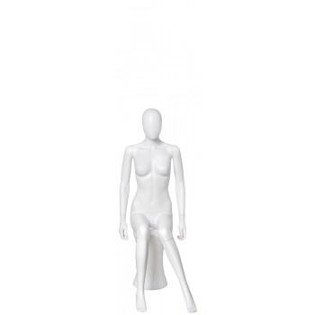 Αφαιρετική Κούκλα Βιτρίνας κωδ. 7006