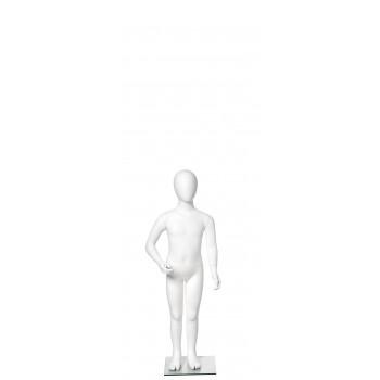Παιδική Αφαιρετική Κούκλα Βιτρίνας κωδ 8032
