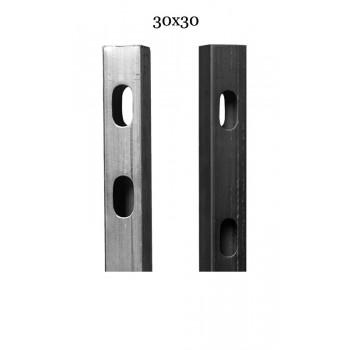 Μεταλλική Σωλήνα κωδ. DS11