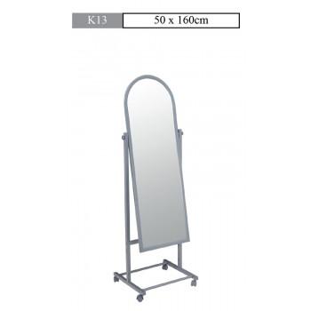 Καθρέπτης κωδ. K13