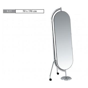 Καθρέπτης κωδ. K25