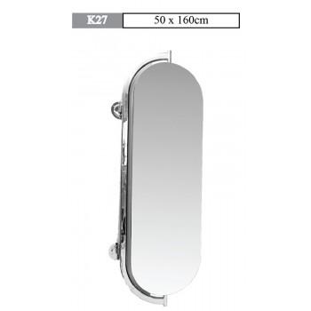 Καθρέπτης κωδ. K27