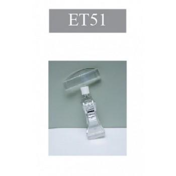 Αξεσουάρ κωδ. ET51