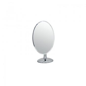 Καθρέπτης κωδ. K7